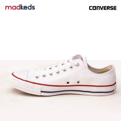 converse-7652